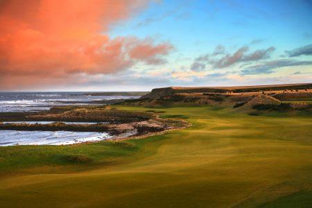 kingsbarns-urban-golf-betting-tips