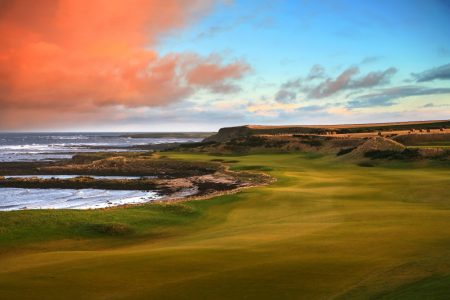 kingsbarns-urban-golf-betting-tips