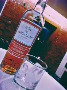 The Macallan at Urban Golf-9