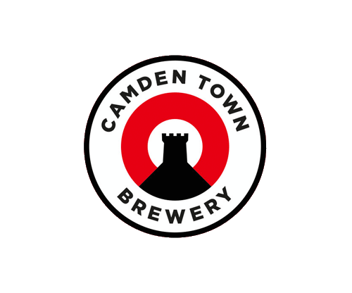 Camden Town Brewery supports UG Pairs